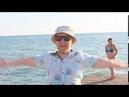Маэстро Корж Бомб feat DJ Onon В танце
