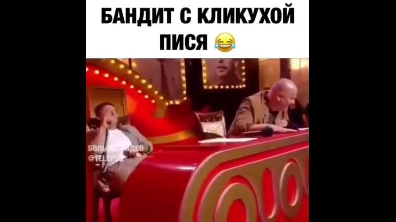 VIDEO-2019-05-27-13-49-11.mp4