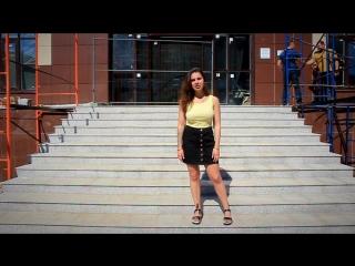 VLOG#1. Строительство фитнес клуба V7 Fitness Кустодиева 11. НАЧАЛО.mp4