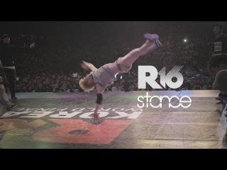 | << Body Carnival (jpn) vs Double Kill (twn) / / R16 World Finals 2014 (first rd)| <<