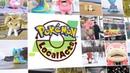公式 ポケモンローカルActs 〜ちいきのちからってすげー!〜 Pokémon Local Acts 1