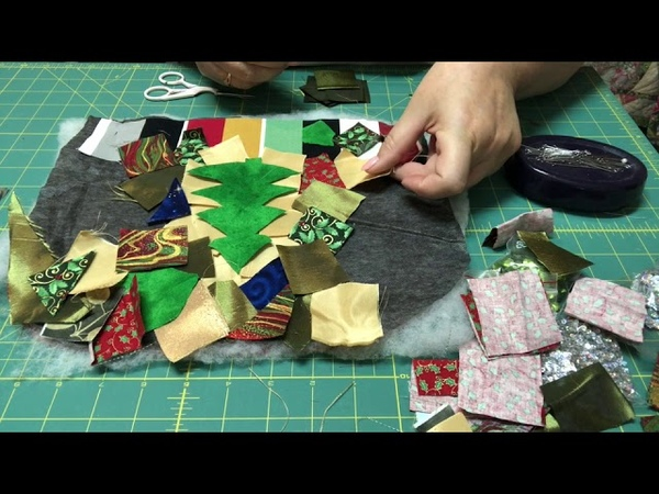 Новогодние подарки прихватки грелка рукавичка Техника пицца Pizza Хлам в дело