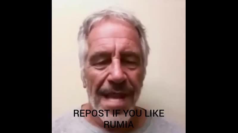 Rumia_moment