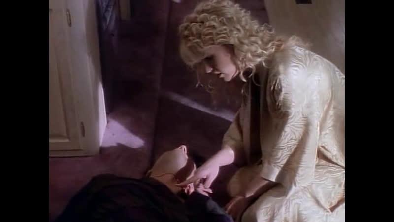 Диагноз Убийство 2 сезон 1994 14 серия