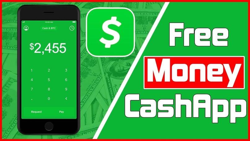 cash and btc app