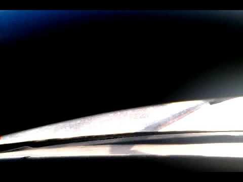 MOV10240 Агрессивный Солекс Спорт 26 27 и Москвич 2140 Валит с Расходом 7 Литров Я Показал