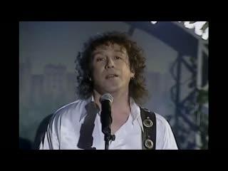 Владимир Кузьмин - Возьми Меня