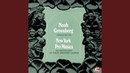 An Ode On The Death Of Mr. Henry Purcell: The Heav'nly Choir… - Ye Brethern of the Lyre