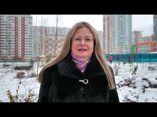 Светлана Ромашина - что изменилось в бизнесе на делении с 2016 года?