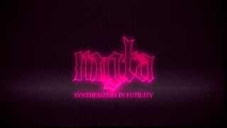 Mga - Exercises in Futility I (Synthwave cover)