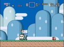 The Most Epic Shy Guy Whatsoever.