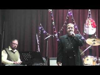 Владимир Сидоркович - American Tune