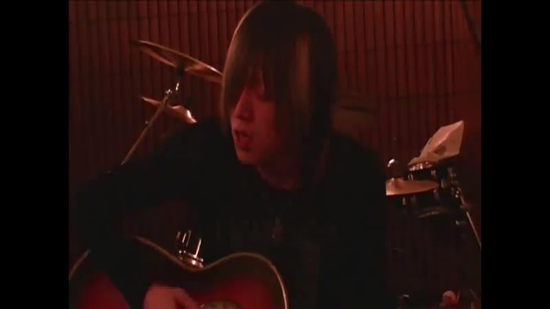 Yo ka「結晶」弾語り&「Imperial Core」振り付け動画