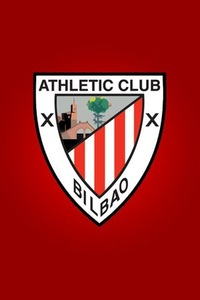 Сайт фан клуб атлетик бильбао