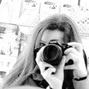 Личный фотоальбом Татьяны Кнеллер