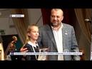 Фантасты из ДНР получат грант на обучение в Москве. Фестиваль «Звезды над Донбассом» завершился.