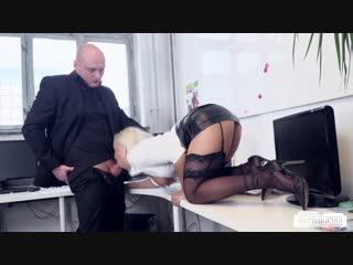 Lilli vanilli порно секс анал минет