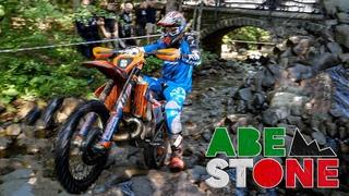 Abestone Hard Enduro 2021 | Semi Final Highlights | WHEC