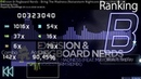 Excision Pegboard Nerds - Bring The Madness (Noisestorm remix nightcore) [osu!Relax]
