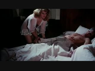 Табу 2 (Taboo 2), 1982 . США