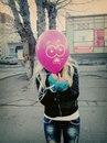 Татьяна Бельдейко фотография #19