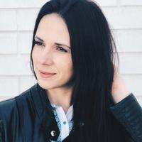 ИринаСоловьева