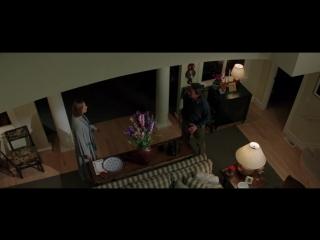РАЗОБЛАЧЕНИЕ (1994) - триллер, драма. Барри Левинсон