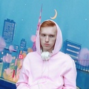 Личный фотоальбом Алексея Егорова