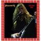 Megadeth - Victory