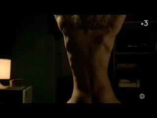 Sophie Quinton Nude - Quand vient la peur... (2010) HD 1080p Watch Online / Софи Куинтон - Когда приходит страх