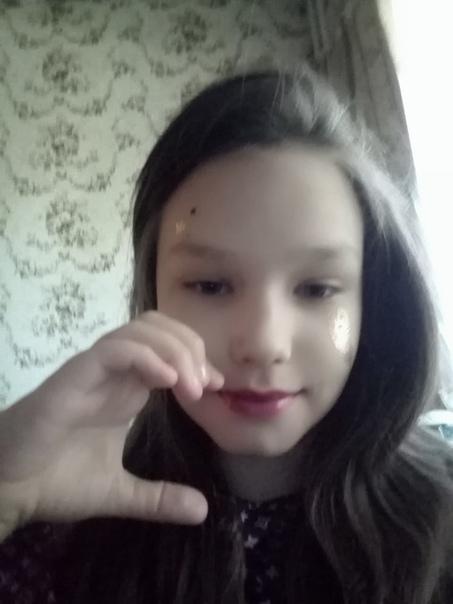 Маргарита перекрестова фото