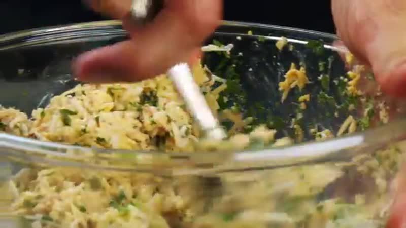 Готовлю вёдрами ем ложками Простые рецепты на МИЛЛИОН для особого случая
