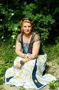 Фотоальбом Оксаны Ильиной