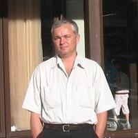 ДмитрийФетискин