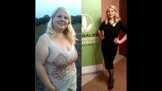 Моя история снижения веса! КАК Я ХУДЕЛА! Фотогалерея
