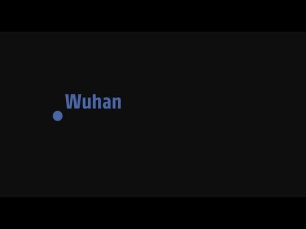 Harvard Professor verhaftet Verbindungen zu Wuhan nachgewiesen