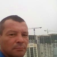 Шаяхметов Мансур
