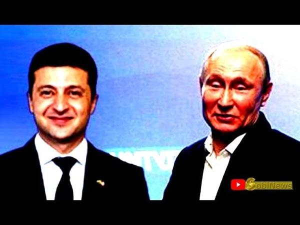 Почему власти нужно судить Тевосян на SobiNews