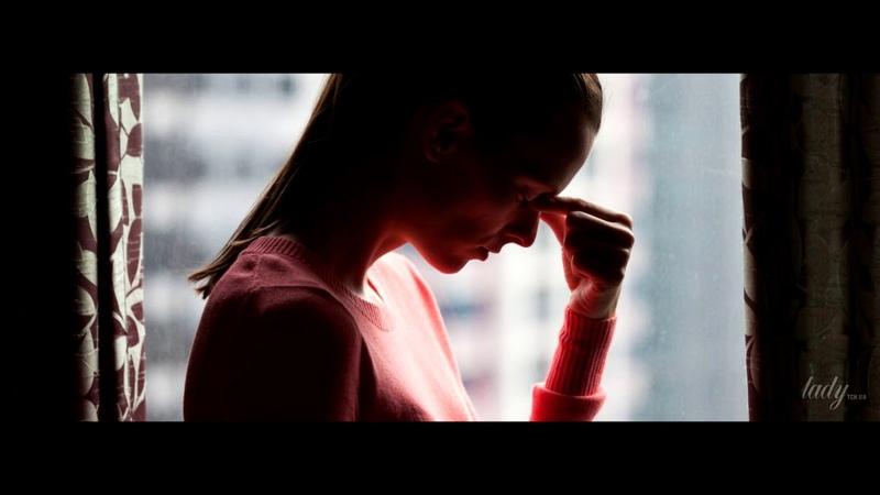 ДАР ВОЛИ и СВОБОДЫ. ВНЕ МАТРИЦЫ 2019 Идея Стеллы Амарис РАЗЪЯСНЯЮЩАЯ ТЕМА