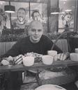Личный фотоальбом Ивана Соболева