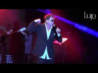 Григорий Лепс — концерт в Бодруме (Турция, ) HD