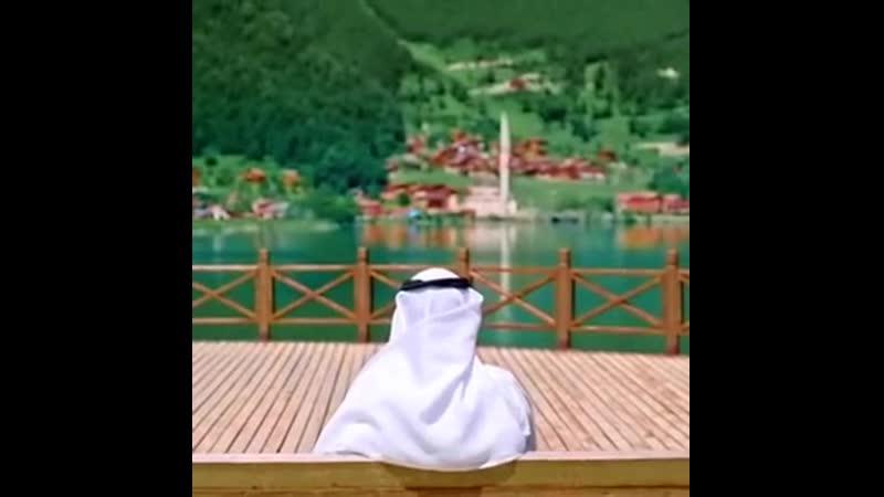 Аль-Ахзаб, 56