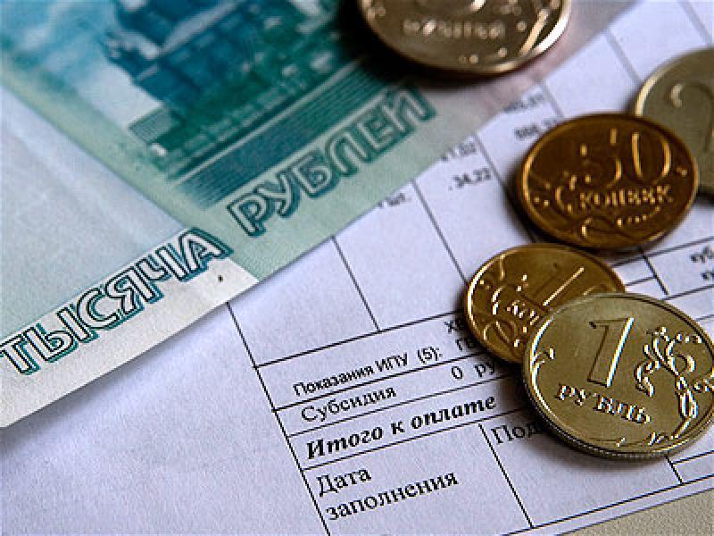 Количество люксовых авто вОмской области сократилось на10%