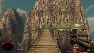 Прохождение мода Far Cry - Catalyst Aftermath на реалистичной сложности - без смертей (Sinergy-2)