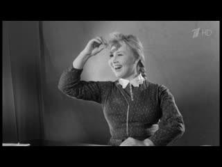 исполняет Бурлакова Фрося - Вдоль по Питерской