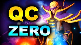 QUINCY CREW vs ZERO - GRAND FINAL - AMERICAS Dota SUMMIT 13 Online DOTA 2