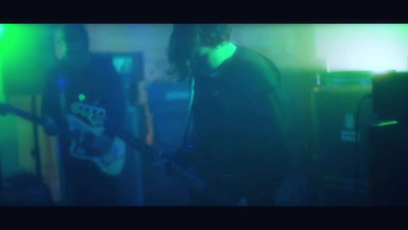 Trna - Everywhere And Nowhere (Live) ohm video