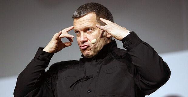 Соловьев оценил планы адвоката Михаила Ефремова засудить его - Новости радио OnAir.ru