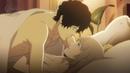 Лучшая аниме игра Обзор Catherine Full Body