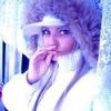 KatrinkaNazarova